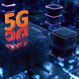 How 5G Is Different Than 4G