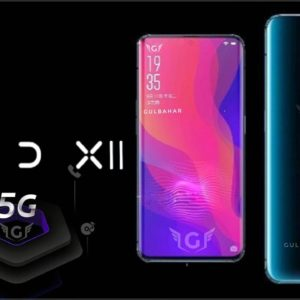 Oppo Find X2 Release Date In Pakistan & Price and Core Specifications