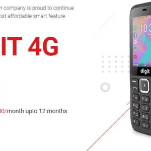 Cheap Android Phone In Pakistan
