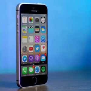 iPhone SE Launch and Price
